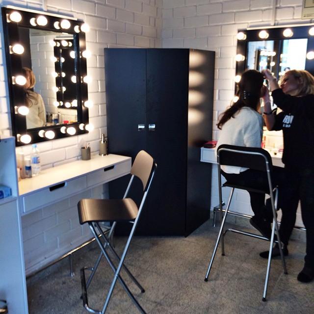 статья про салоны красоты казань