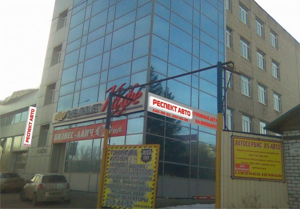 26 май 2010 иномарки до 500 тысяч рублей